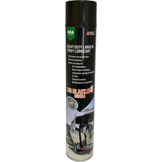 Lanolin Spray Big Blast - 600G, , scaau_hi-res