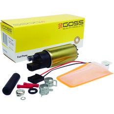 Goss Fuel Pump - GE044, , scaau_hi-res