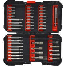 ToolPRO Power Tool Accessory Kit - Metric, , scaau_hi-res