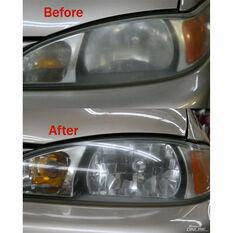 Meguiar's Headlight Restoration Kit, , scaau_hi-res