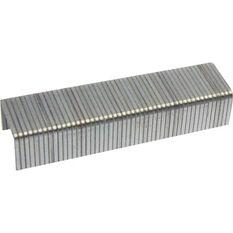 Blackridge Air Staple 12.8mm Crown 10mm x 21GA 1000 Pack, , scaau_hi-res