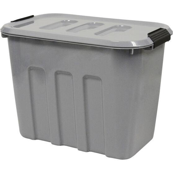 SCA Storage Container - 22 Litre, , scaau_hi-res