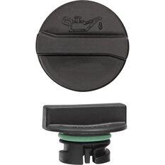 Tridon Oil Cap - TOC542, , scaau_hi-res