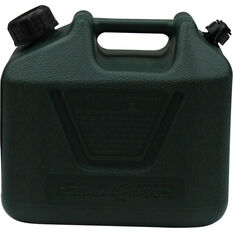 Pro Quip 2 Stroke 25:1 Jerry Can 5 Litre, , scaau_hi-res