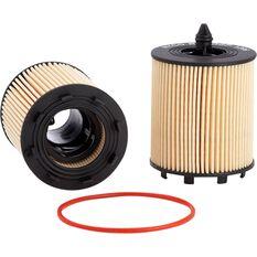 Ryco Oil Filter R2602P, , scaau_hi-res