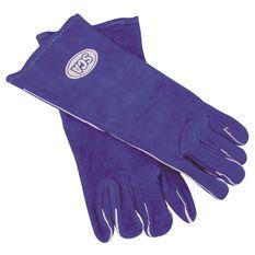 SCA Welding Gloves - 16in, , scaau_hi-res