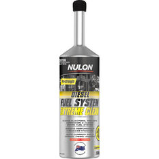 Pro Strength Diesel System Extreme Clean - 500ml, , scaau_hi-res