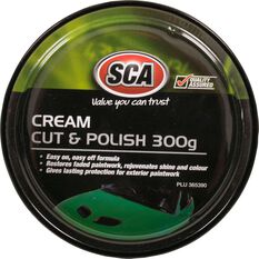Cut & Polish - 300g, , scaau_hi-res