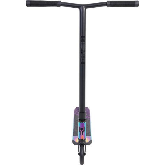 Tahwalhi Neon Stunt Scooter XTP 3, , scaau_hi-res