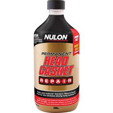 Nulon Head Gasket Repair - 750mL, , scaau_hi-res