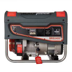 Generator, 4 Stroke - 2400W, , scaau_hi-res