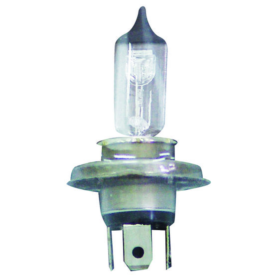 SCA Headlight Globe - H4, 12V, 60/55W, , scaau_hi-res