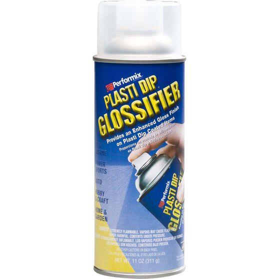 Plasti Dip Aerosol - Glossifier, 311g, , scaau_hi-res