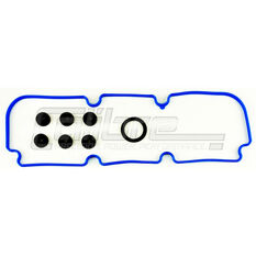Calibre Valve Cover Gasket Set - JN701KS, , scaau_hi-res