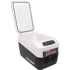 Ridge Ryder Thermo Cooler/Warmer - 30 Litre, , scaau_hi-res