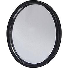 Cabin Crew 2 Inch Blind Spot Mirror, , scaau_hi-res