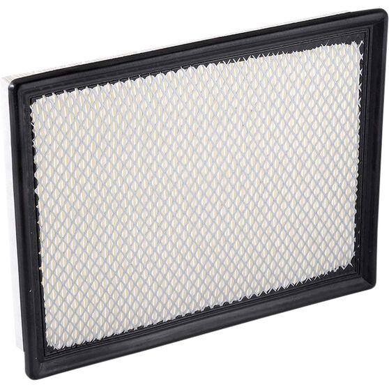 Air Filter - A1358, , scaau_hi-res