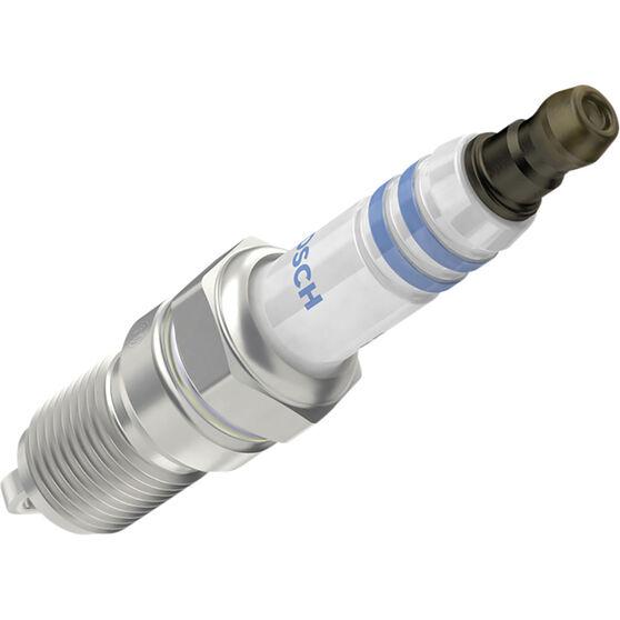 Bosch Spark Plug Single HR6DPP33V, , scaau_hi-res