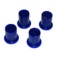 Fulcrum SuperPro Suspension Bushing - Polyurethane, SPF1684K, , scaau_hi-res