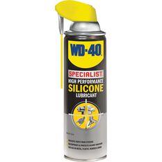 Specialist Silicone Spray - 300G, , scaau_hi-res