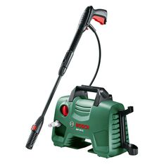 Bosch 33-11 Pressure Washer - 1595 PSI, , scaau_hi-res