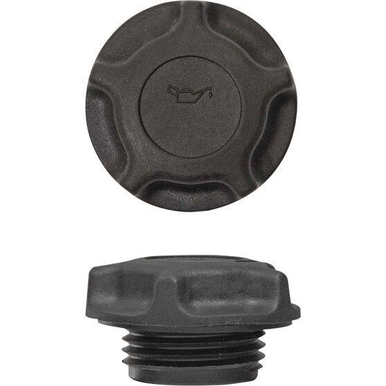 Tridon Oil Cap - TOC535, , scaau_hi-res