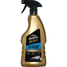 Armor All Ultra Exterior Detailer 500mL, , scaau_hi-res