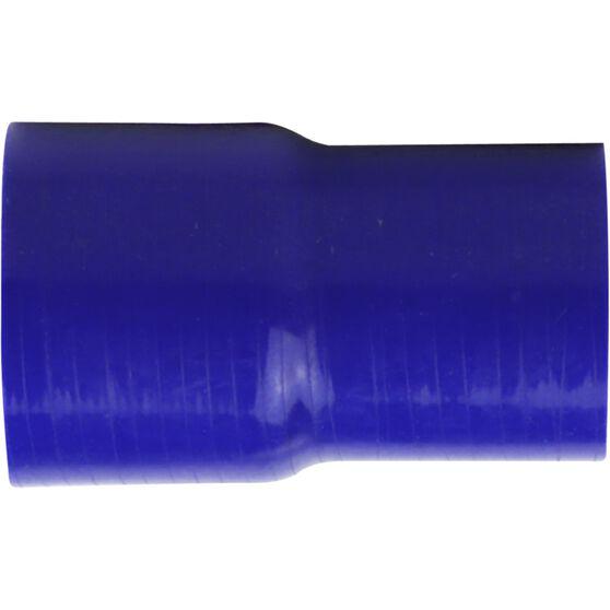 Calibre Silicone Reducer Hose - 63 x 76 x 127mm, , scaau_hi-res