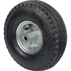 Replacement Wheel - Jockey Wheel, 10, , scaau_hi-res