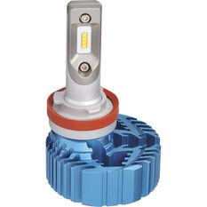 Narva LED Headlight Kit GenII - H8/9/11, , scaau_hi-res