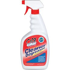 Degreaser Concentrate Oil Eater 946mL, , scaau_hi-res
