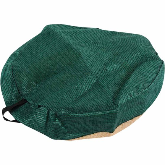 Hose Bag - Large, , scaau_hi-res