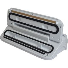Vacuum Food Sealer, , scaau_hi-res