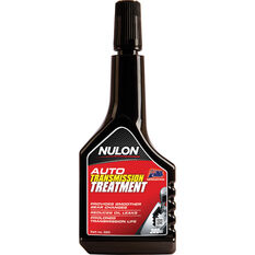 Nulon G60 Auto Transmission Treatment 300mL, , scaau_hi-res