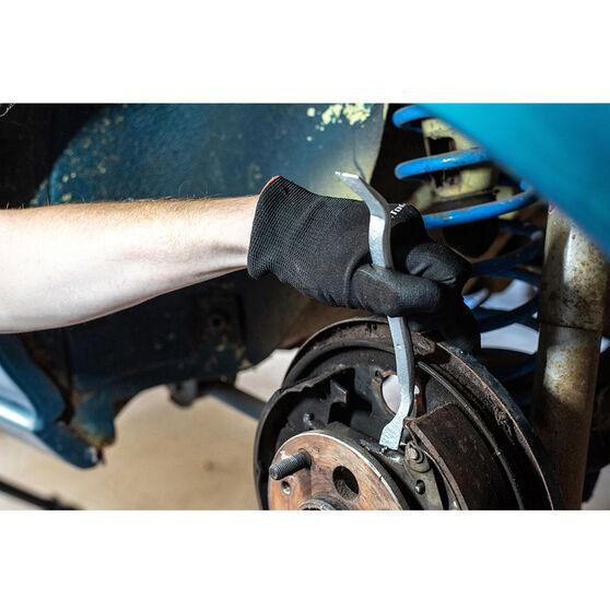 ToolPRO Brake Adjusting Tool - 185mm, , scaau_hi-res