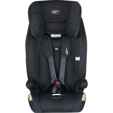 Mother's Choice Journey Car Seat - Harnessed, , scaau_hi-res