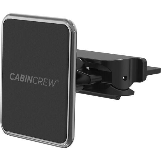 Cabin Crew Magnetic CD Mount Phone Holder, , scaau_hi-res