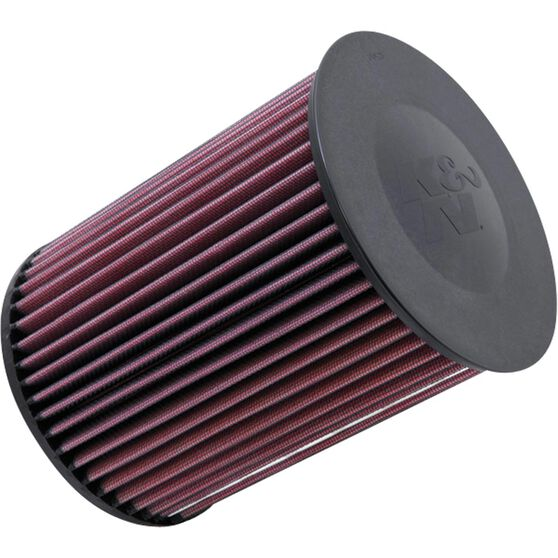K&N Air Filter E-2993 (Interchangeable with A1630), , scaau_hi-res