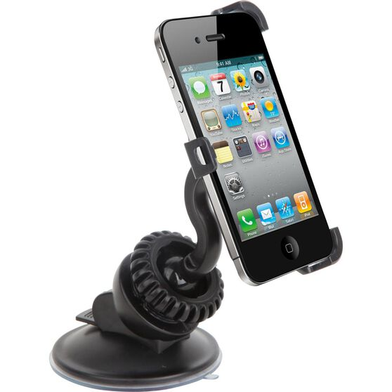 super cheap iphones sca phone holder iphone suction mount black 13063