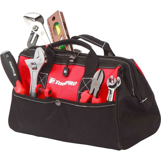 Tool Bag - Handy, 12, , scaau_hi-res