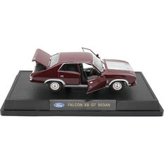 Die Cast, Ford Falcon XB GT - 1:32 scale model, , scaau_hi-res