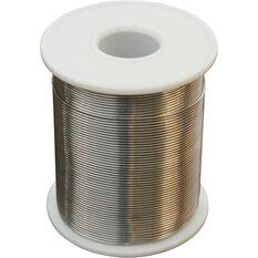 Solder Roll - 500g, , scaau_hi-res