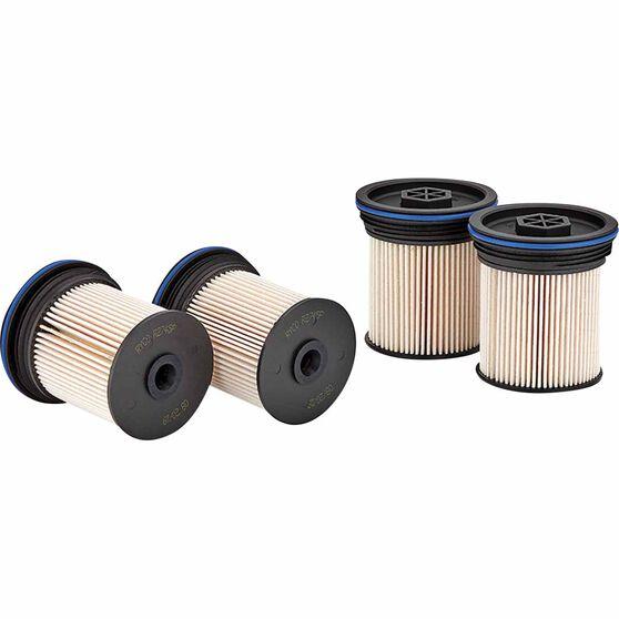 Ryco Fuel Filter R2745P, , scaau_hi-res