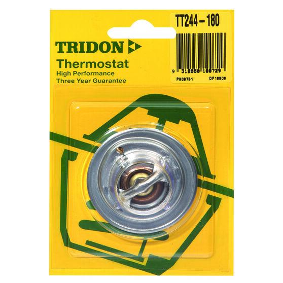 Tridon Thermostat - TT244-180, , scaau_hi-res