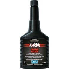 Chemtech Diesel Power Engine Oil Flush - 300mL, , scaau_hi-res