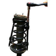 Toledo Coil Spring Compressor - Drop Forged, , scaau_hi-res