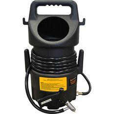 Blackridge Portable Air Sand Blast Gun, , scaau_hi-res
