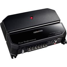 Kenwood Amplifier - 2 Channel, KFC-PS702EX, , scaau_hi-res