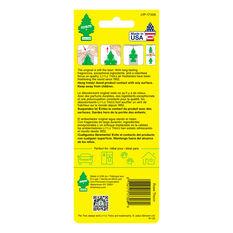 Little Trees Air Freshener - Rose Thorn, , scaau_hi-res