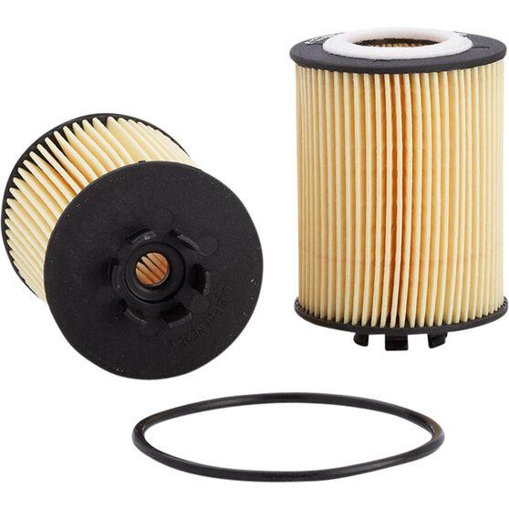 Ryco Oil Filter - R2621P, , scaau_hi-res